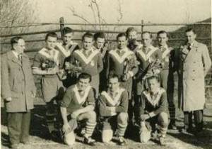 sc1957