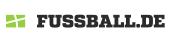 Fußball Bundesliga News, Tabelle und Ergebnisse