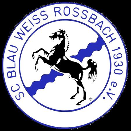Sport-Club Blau-Weiß Roßbach 1930 e.V.